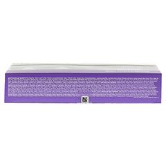 dermalogica Skin Kit - normal/dry 1 Stück - Unterseite