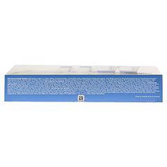 dermalogica Skin Kit - Travel Essentials Kit 1 Stück - Unterseite