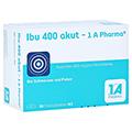 Ibu 400 akut-1A Pharma 50 St�ck N3
