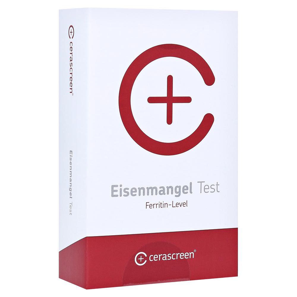 cerascreen-eisenmangel-testkit-1-stuck