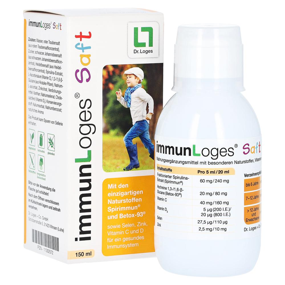 immunloges-150-milliliter
