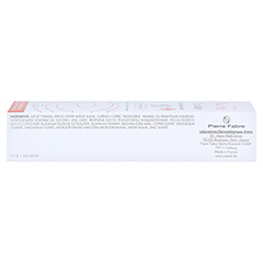 Avène Cicalfate Akutpflege-creme 40 Milliliter - Oberseite