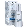 Vichy LIFTACTIV SUPREME Serum 10 Konzentrat + gratis VICHY LIFTACTIV Nachtcreme 15 ml 50 Milliliter