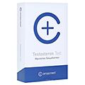 CERASCREEN Testosteron Testkit 1 Stück