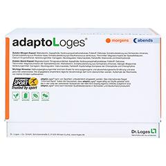 adaptoLoges 120 Stück - Rückseite