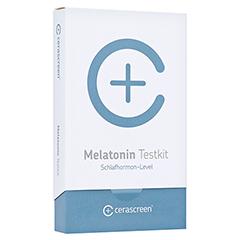 CERASCREEN Melatonin Test-Kit 1 Stück