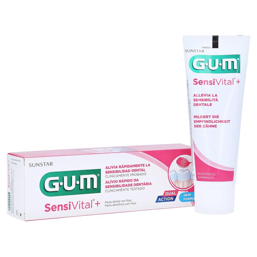 gum-sensivital-zahnpasta-75-milliliter