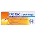 Diclac Schmerzgel 1% 150 Gramm N3
