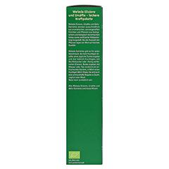 WELEDA Birken Aktiv-Getränk 250 Milliliter - Rechte Seite