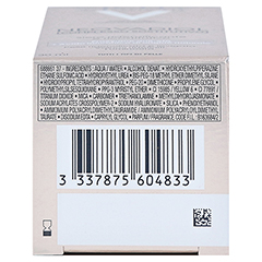 VICHY NEOVADIOL Serum/R + gratis Vichy Neovadiol Ausgleichender Wirkstoffkomplex Nacht 15 ml 30 Milliliter - Unterseite