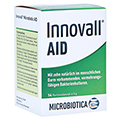 INNOVALL Microbiotic AID Pulver 14x5 Gramm