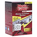 NEXA LOTTE Mückenstecker Ultra 1 Stück