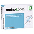 aminoLoges 100 Stück