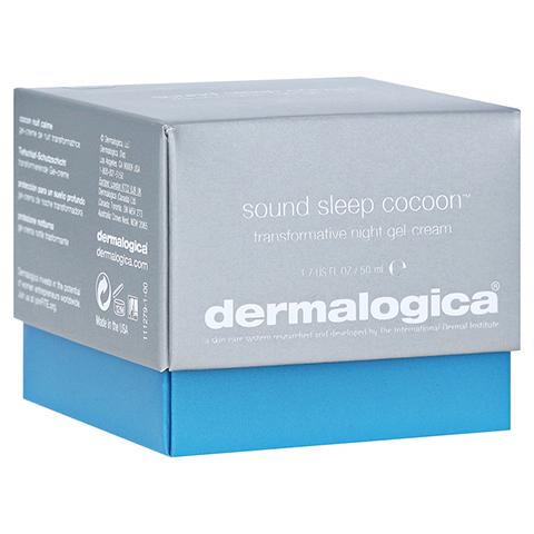 dermalogica Sound Sleep 50 Milliliter