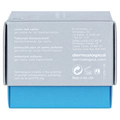 dermalogica Sound Sleep + gratis dermalogica prisma protect 12 ml 50 Milliliter - Linke Seite