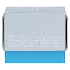dermalogica Sound Sleep + gratis dermalogica prisma protect 12 ml 50 Milliliter - Rechte Seite