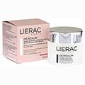 LIERAC Deridium CORRECTION Creme trockene Haut 50 Milliliter