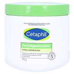 CETAPHIL Feuchtigkeitscreme 456 Milliliter