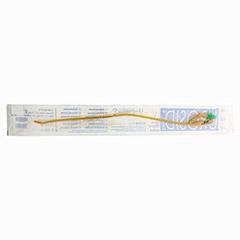 TIEMANN Ballonkatheter Ch 14 5-10 ml 1 Stück