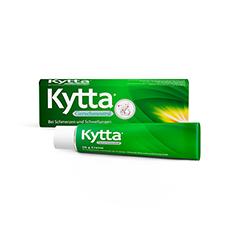 KYTTA Geruchsneutral Creme 50 Gramm N1