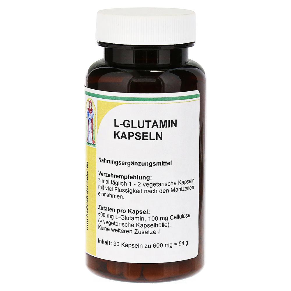 l-glutamin-kapseln-90-stuck
