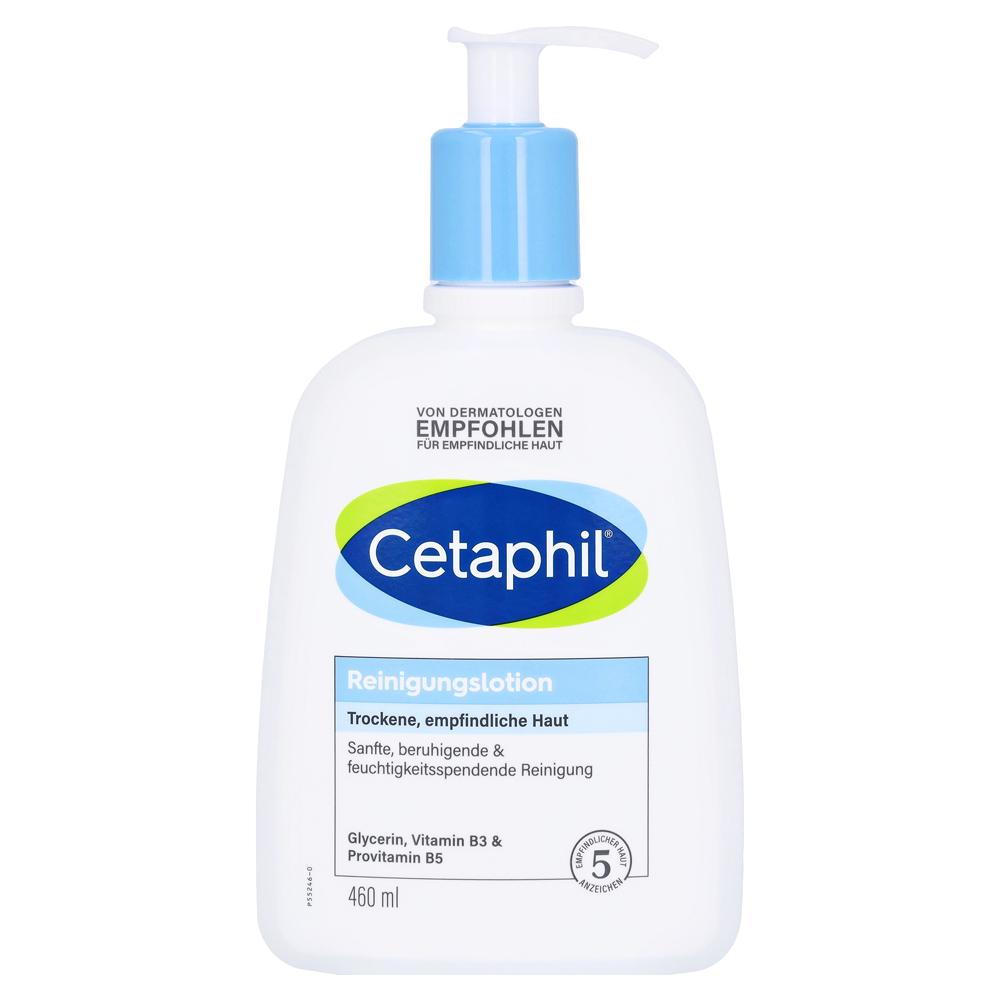 cetaphil-reinigungslotion-460-milliliter