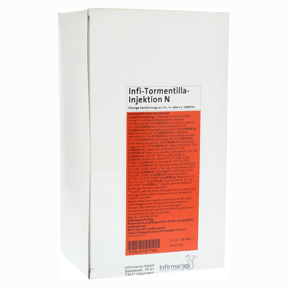 infi-tormentilla-injektion-n-50x5-milliliter