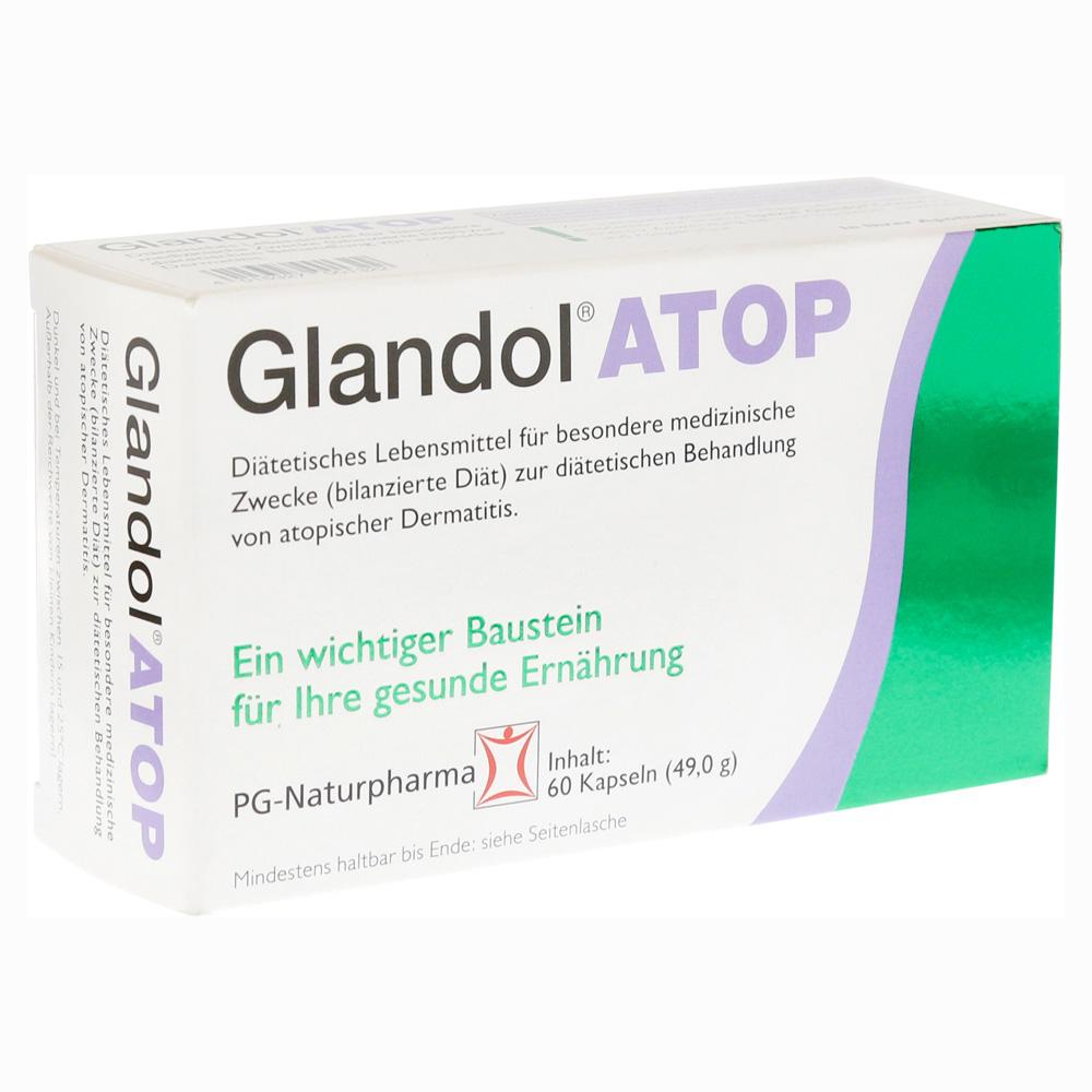 glandol-atop-kapseln-60-stuck