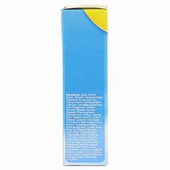 SCHOLL Velvet Smooth Feuchtigkeitspflege Creme 60 Milliliter - Linke Seite