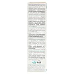 SYNCHROLINE Terproline gentle cleansing Gel 200 Milliliter - Linke Seite