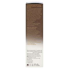 AHAVA Dead Sea Osmoter Eye Concentrate 15 Milliliter - Linke Seite