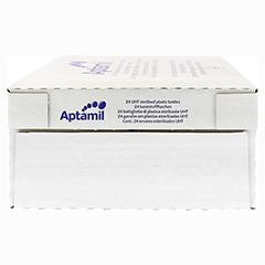 APTAMIL Prematil HA Liquidum 24x90 Milliliter - Linke Seite