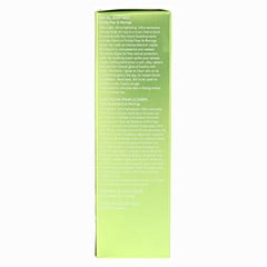 AHAVA Dry Oil Body Mist Prickly Pear & Moringa 100 Milliliter - Linke Seite