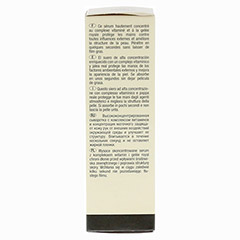 ALESSANDRO Hand SPA Spray Serum 50 Milliliter - Linke Seite