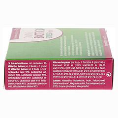 OMNI BiOTiC Stress Repair Pulver 7x3 Gramm - Linke Seite