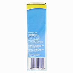 SCHOLL Velvet Smooth Feuchtigkeitspflege Creme 60 Milliliter - Rechte Seite