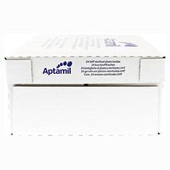 APTAMIL Prematil HA Liquidum 24x90 Milliliter - Rechte Seite