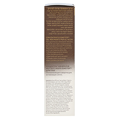 AHAVA Dead Sea Osmoter Eye Concentrate 15 Milliliter - Rechte Seite