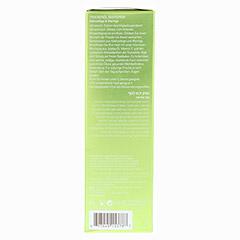 AHAVA Dry Oil Body Mist Prickly Pear & Moringa 100 Milliliter - Rechte Seite