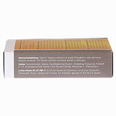 PROSAN Vitamin D3+K2 4.000 I.E. Kapseln 30 Stück - Rechte Seite
