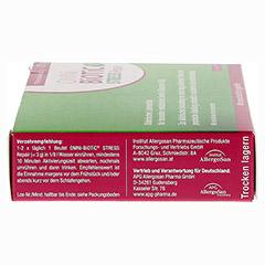 OMNI BiOTiC Stress Repair Pulver 7x3 Gramm - Rechte Seite