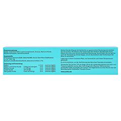 CANIKUR Pro Paste vet. 60 Milliliter - Rückseite