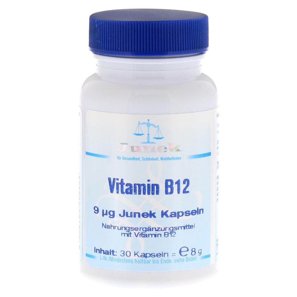 Vitamin b12 online