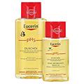 Eucerin pH5 Hautschutz Duschöl + gratis Eucerin pH5 Duschöl 100 ml 200 Milliliter