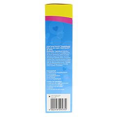 SCHOLL Velvet smooth elektr.Nagelpflege Vort.pink 1 Stück - Rechte Seite