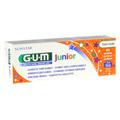 GUM Junior Zahncreme Tutti-Frutti 1 Stück