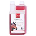 PHA AntiStress Liquid f.Pferde 1000 Milliliter