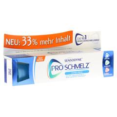 SENSODYNE ProSchmelz extra fresh Zahnpasta 100 Milliliter