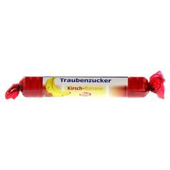 INTACT Traubenz. Kirsch-Banane Rolle 40 Gramm
