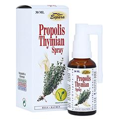 PROPOLIS THYMIAN Spray 30 Milliliter